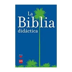 BIBLIA DIDACTICA