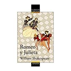 ROMEO & JULIETA